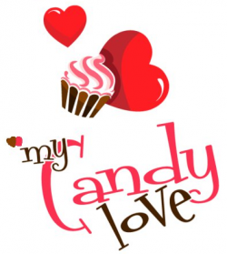 Let's Play My Candy Love, I guess…