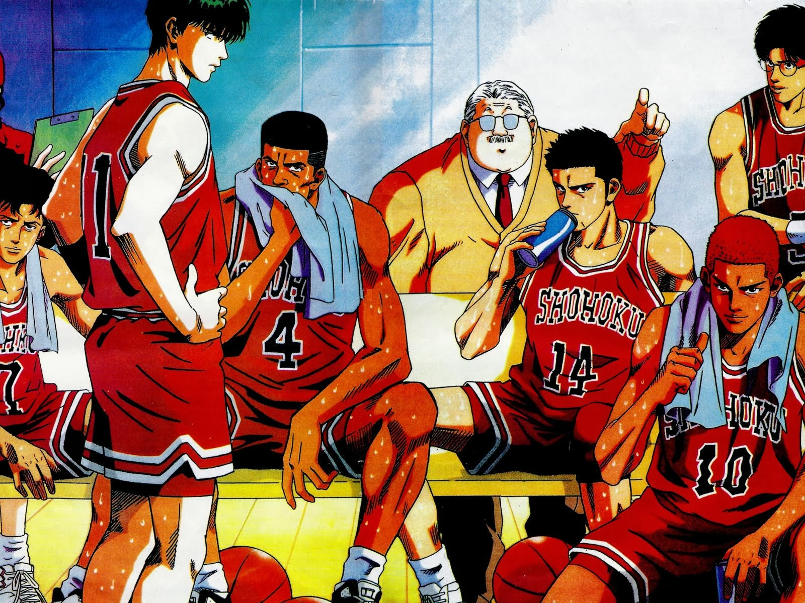 slam_dunk_anime